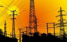आन्तरिक खपत बढाउँदै क्षेत्रीय बजारमा बिजुली बिक्रीका लागि सहकार्यको खोजी
