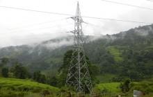 सरकारले ऊर्जा विकासमा दिएको प्राथमिकताको प्रतिफल: बिजुलीको जडित क्षमता १५ सय मेगावाट