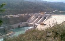 मस्र्याङ्दी जलविद्युत् केन्द्रबाट ६९ मेगावाट विद्युत् उत्पादन