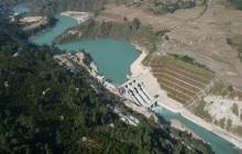 नदीमा पानीको बहाव बढे सँगै लयमा फर्कंदै विद्युत् उत्पादन