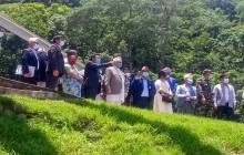 मेलम्ची बाढी प्रभावित बजारलाई सुरक्षित स्थानमा सार्ने र्छौ : प्रम ओली