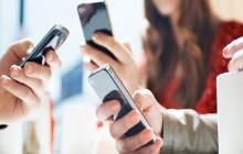 आजदेखि अवैध मोबाइल बन्द गर्ने सफ्टवेयर लागू