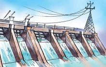जाजरकोट खण्डको काममा तीव्रता, जगदुल्ला जलविद्युत् आयोजनालाई राहत