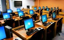 सप्तरीको राजेन्द्रदेवकी विद्यालयलाई ६० थान कम्प्युटर  सहयोग
