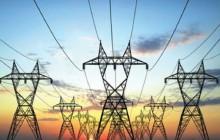 प्रसारण क्षमता नहुँदा 'फुलफेज'मा विद्युत् उत्पादन हुन पाएन