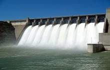 अपर बलेफी जलविद्युत् आयोजना काम ९७ प्रतिशत सकियो