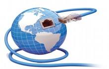 इन्टरनेट सेवा प्रदायकद्वारा अनलाइन सञ्चारगृह ब्लक