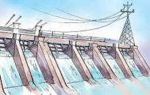मध्य चमेलिया जलविद्युत् आयोजना निर्माण हुने