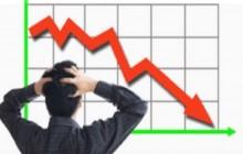 शेयर बजार १४७.३७ अंकले घटेर नकारात्मक सर्किट : कारोबार बन्द !
