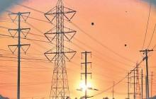 चीनमा बिजुली संकट, संसारका कम्पनीहरू तनावमा