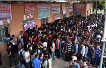 दशैँका लागि अग्रिम टिकट लिनेको चाप, अनलाइनबाट समेत टिकट लिने व्यवस्था